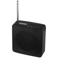 Radio-réveils avec personnalisation