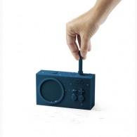 Radios personnalisé
