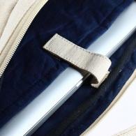 Sacoches pour ordinateur portable et cartables pc avec logo