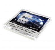 Ramasse-monnaie verre top glass 3