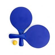 Tennis de plage personnalisable