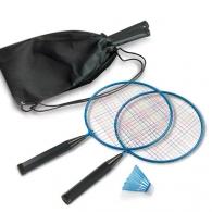 Raquettes de badminton personnalisable