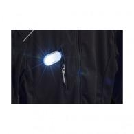 Réflecteur avec LED