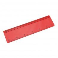 Règle personnalisable en plastique 15cm