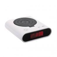 Radio-réveils personnalisable