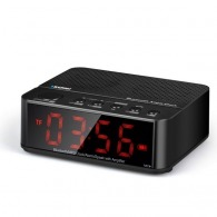 Radio-réveils personnalisé