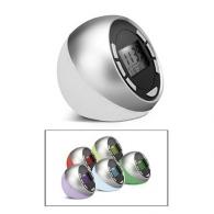 Reloj con función de alarma refleja-antwerp