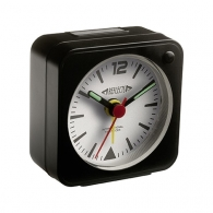 Reloj despertador REFLEXIONES-CATANZARO