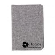RFID Delgado porte-cartes
