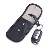 Pochette RFID pour clés de voiture