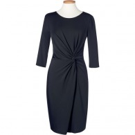Robe personnalisable Neptune - Brook Taverner