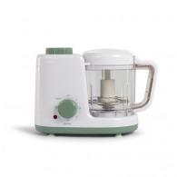 Robot mixeur cuiseur personnalisé bébé 4 en 1