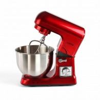 Robot pâtissier LIVOO
