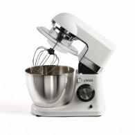 Robot pâtissier multifonctions