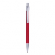 Stylos marque Bic personnalisable