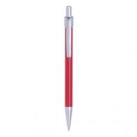 Rondo Evo mechanical pencil