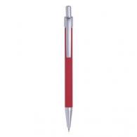 Rondo Evo Soft mechanical pencil