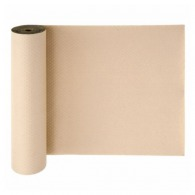 Rouleau de nappe personnalisée en papier recyclé
