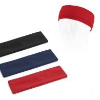 Cache-oreilles et bandeaux polaires customisé