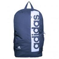 Bagages Adidas avec marquage