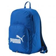 Bagages Puma publicitaire