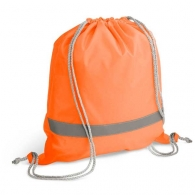 Gym bags personnalisable