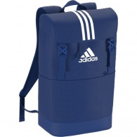 Bagages Adidas publicitaire