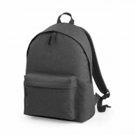 Sac à dos personnalisé tendance 2 tons - Two Tone Fashion Backpack