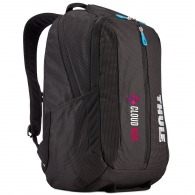 Sac à dos thule crossover 25l