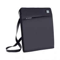 Sac bandoulière Airline Small Flat