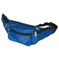 Sacs ceintures personnalisable