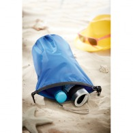 Sac de plage big storage