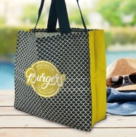 Sacs de plage promotionnel