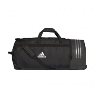 Bagages Adidas promotionnel