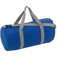 Sac de sport publicitaire gym bag