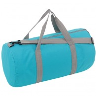 Sac de sport gym bag 55cm