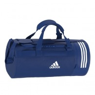 Bagages Adidas customisé