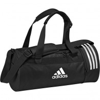 Sac de sport performance xs