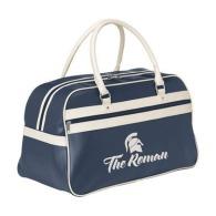 sac de sport personnalisé Retro
