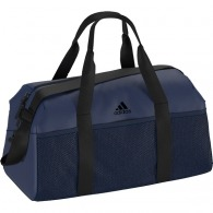 Bagages Adidas avec logo