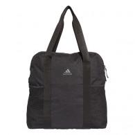 Bagages Adidas personnalisé