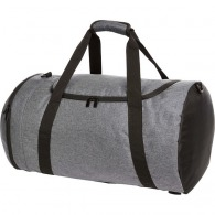 Sac de sport/voyage chiné sac à dos
