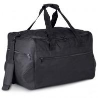 Bolsa de viaje con armario integrado - Kimood