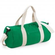 Sac baril original bagbase