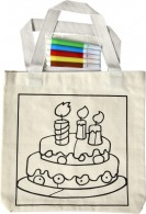 Tote bags customisé