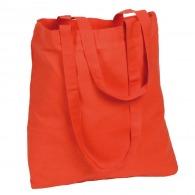 Tote bag personnalisé couleur 140g