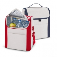 Sac isotherme personnalisable 6 bouteilles Joao