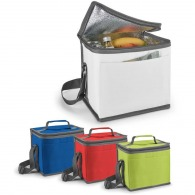 Sac isotherme publicitaire 9L Cristiano