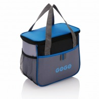 Sac isotherme personnalisé camping