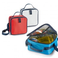 Lunchbag isotherme 20x20cm